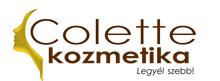 Colette kozmetika
