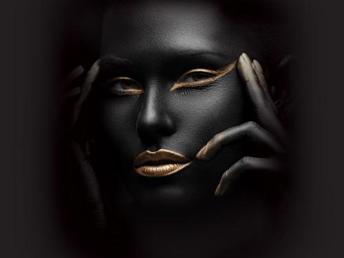 La perla nera - a tökéletes méregtelenítő kezelés