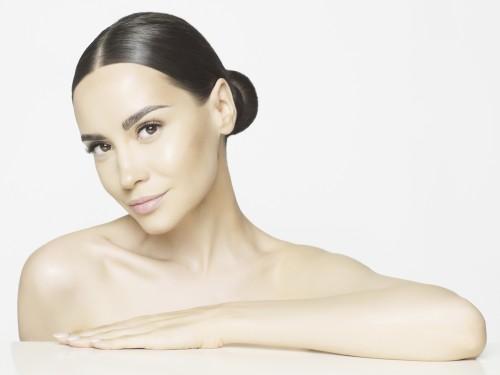 Image now Age later kezelések - az egészséges, gyönyörű bőrért