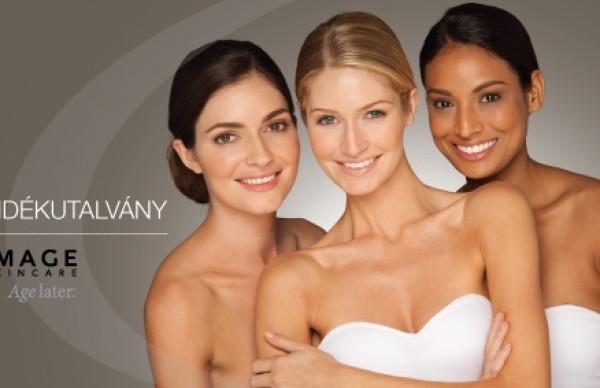 Ajándékozz szép bőrt!