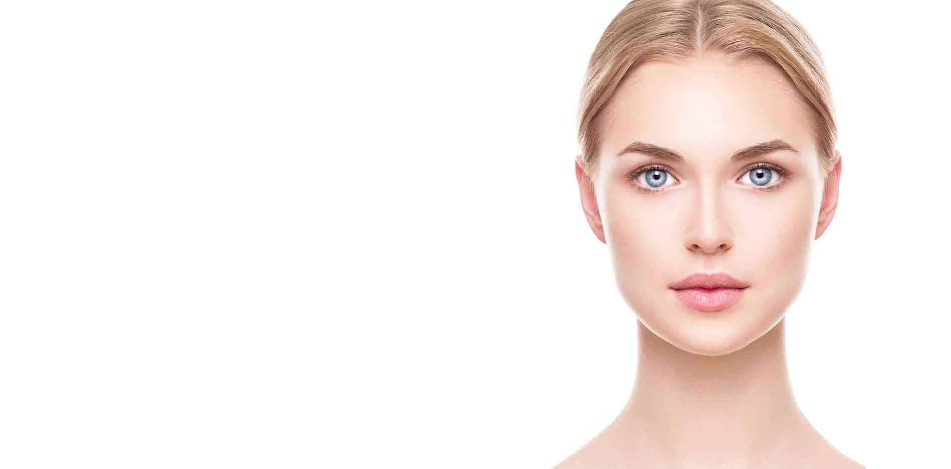 Bőrproblémáid vannak?   Egyedi, prémium kezeléseink segítenek