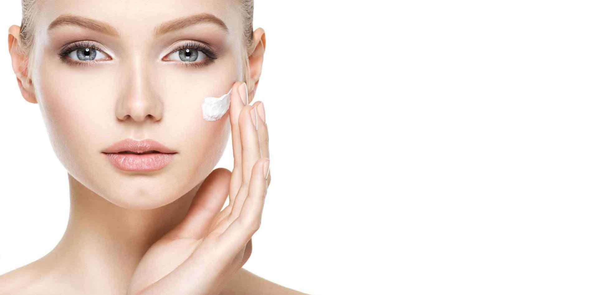 Megfelelő arckrémet keresel?  Szépülj velünk otthon