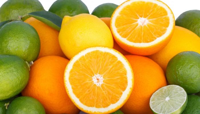 Miért fontosak bőrödnek a vitaminok?